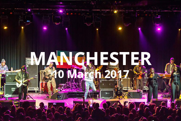 the-wailers-manchester-600x400
