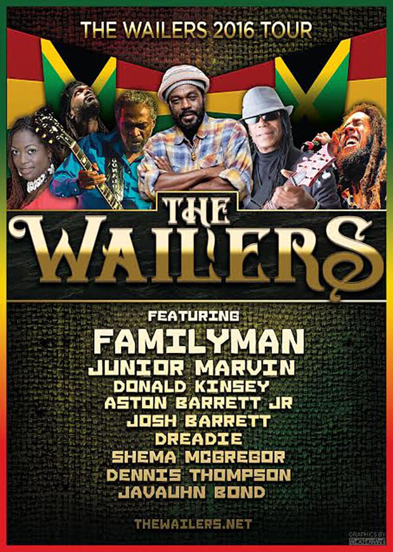 2016-wailers-tour-poster