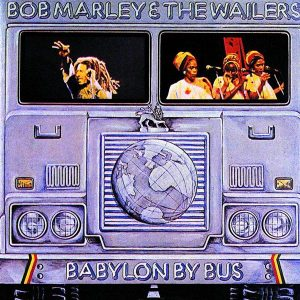 babylon-by-bus