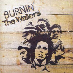 burnin-the-wailers
