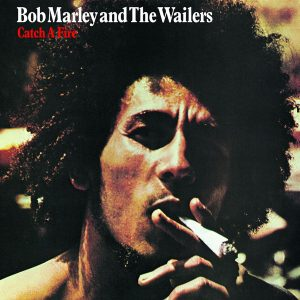 catch-a-fire-bob-marley-and-the-wailers
