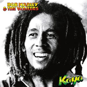 kaya-bob-marley-and-the-wailers