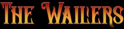 the-wailers-logo-100