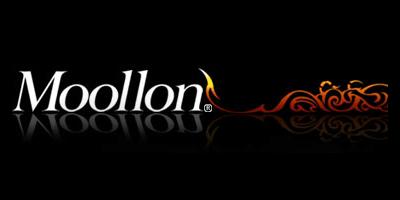 Moollon logo