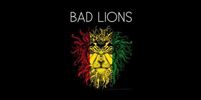 bad-lions-logo-400