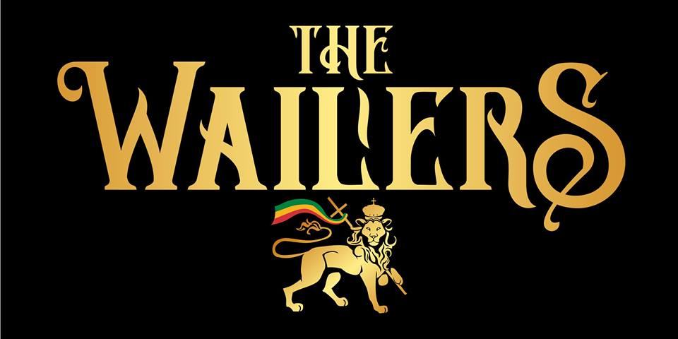 The Wailers 2019 US Summer Tour Dates